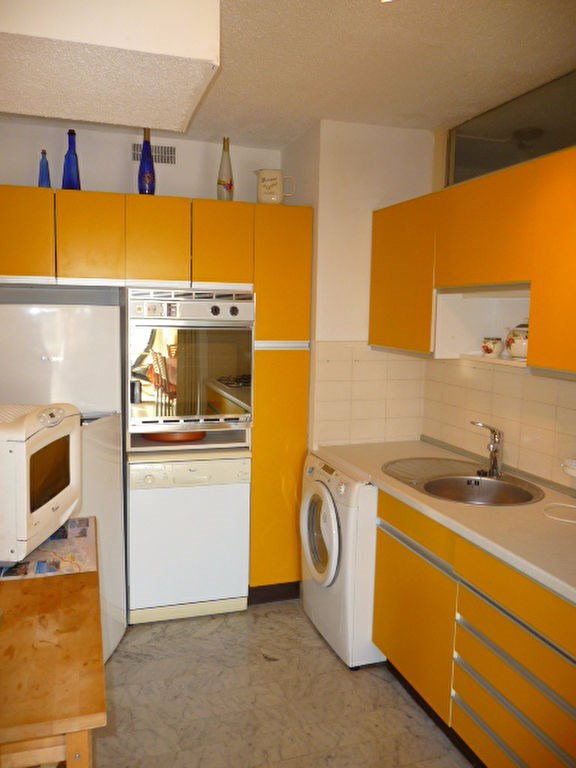 Location appartement Nice 1012€ CC - Photo 7