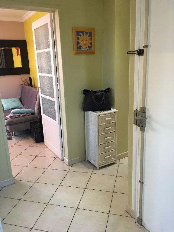 Vente appartement Villeneuve saint georges 198000€ - Photo 2