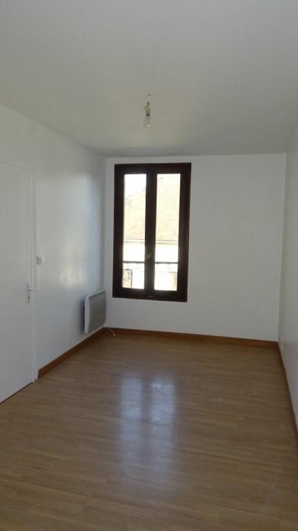 Vente appartement Corbeil essonnes 96000€ - Photo 4