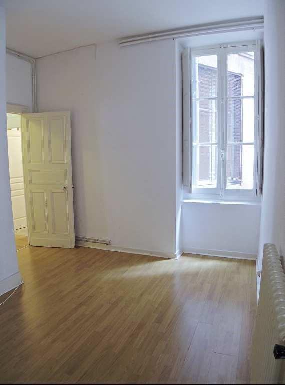 Rental apartment Toulouse 1231€ CC - Picture 6