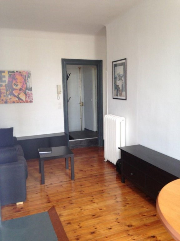 Location appartement Toulouse 544€ CC - Photo 2