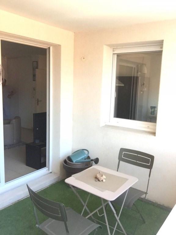 Vente appartement Marseille 8ème 239000€ - Photo 3