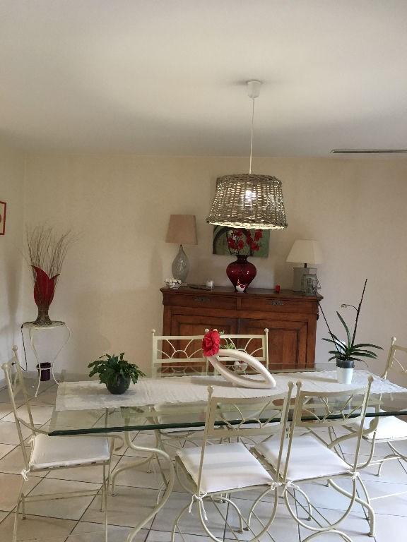 Sale house / villa Trelissac 238500€ - Picture 3