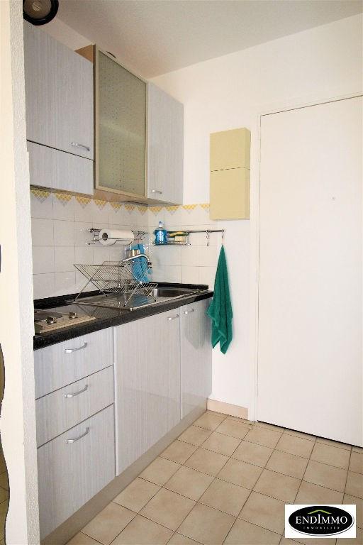 Vente appartement Cagnes sur mer 159500€ - Photo 7