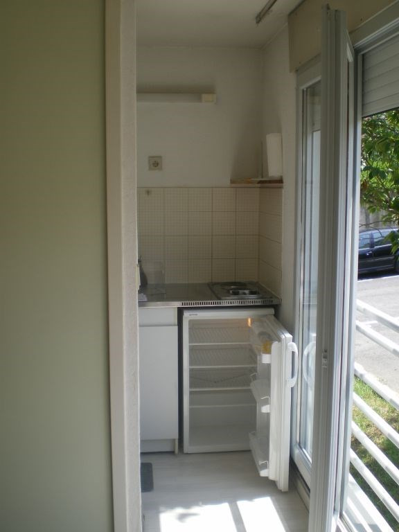 Rental apartment Toulouse 450€ CC - Picture 3