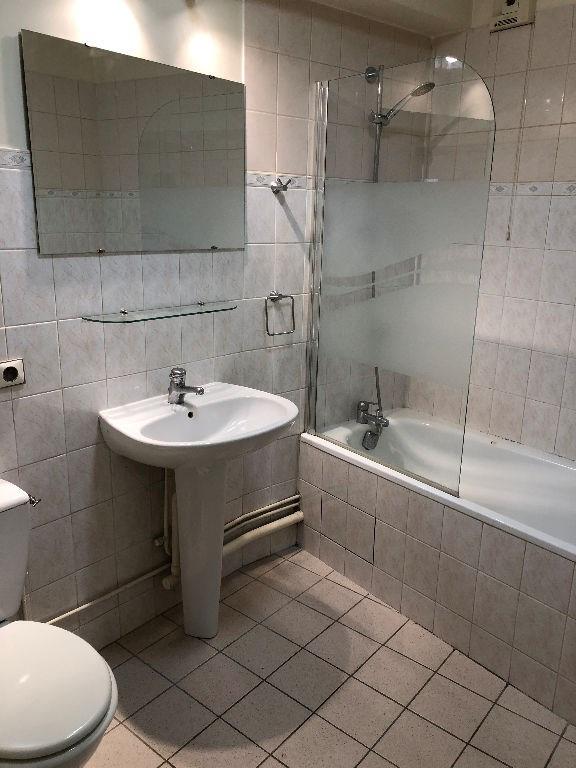 Sale apartment Saint germain en laye 158000€ - Picture 5
