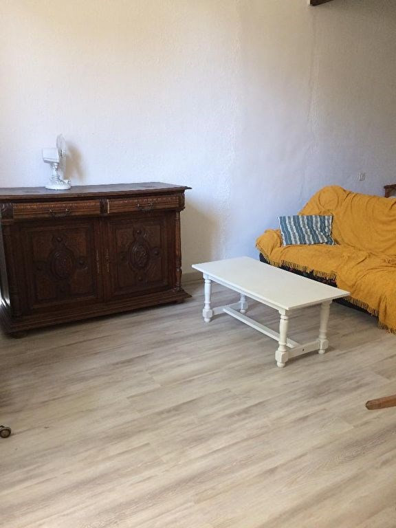 Location appartement Avignon 570€ CC - Photo 1