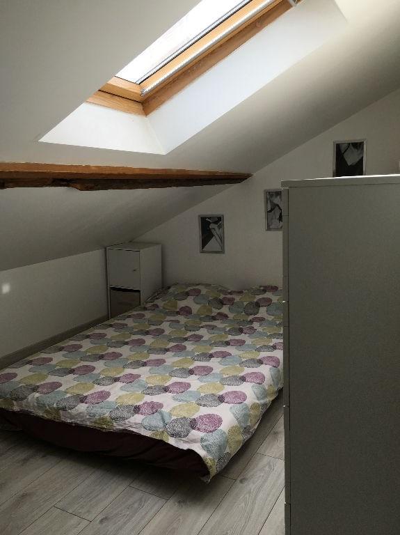 Vente maison / villa Villeneuve saint georges 210000€ - Photo 13