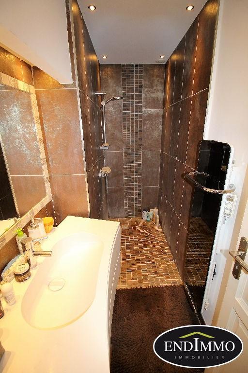 Deluxe sale house / villa Villeneuve loubet 755000€ - Picture 9