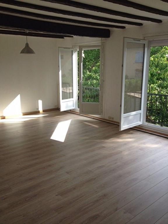Location maison / villa Colomiers 844€ CC - Photo 4