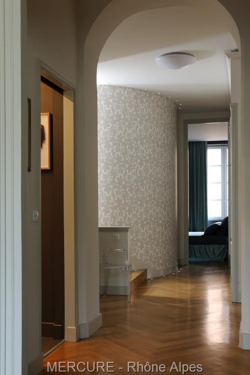 Deluxe sale apartment Lyon 2ème 1165000€ - Picture 6