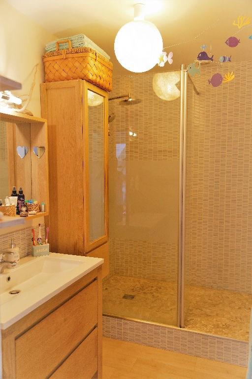 Vente appartement Saint-nom-la-bretèche 280000€ - Photo 6