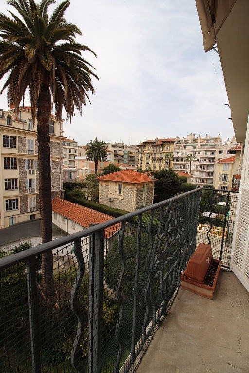 Deluxe sale apartment Nice 950 000€ - Picture 18