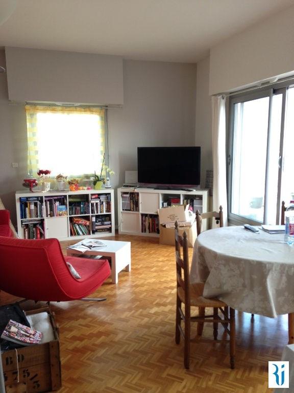 Location appartement Rouen 990€ CC - Photo 3