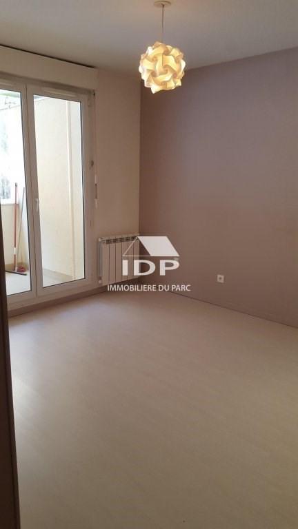 Rental apartment Corbeil-essonnes 950€ CC - Picture 4