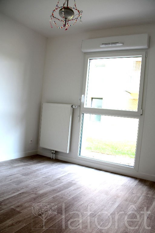 Rental apartment Seclin 710€ CC - Picture 9