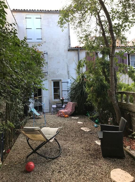 Sale apartment La rochelle 364350€ - Picture 5