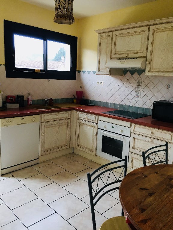 Vente maison / villa Ychoux 248000€ - Photo 6