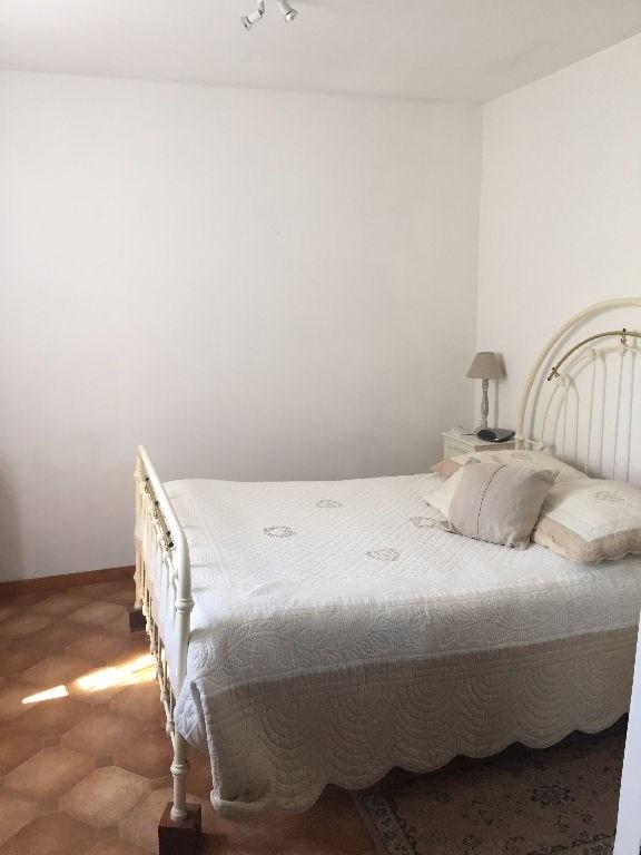 Vente maison / villa Pissos 224500€ - Photo 3