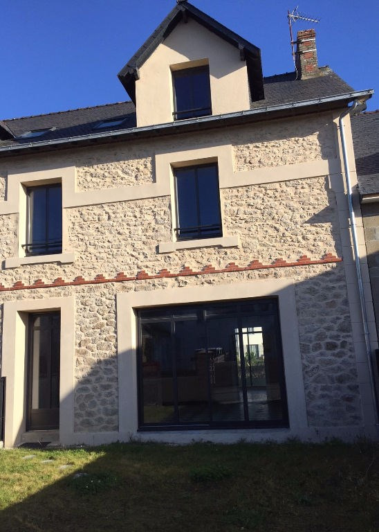 Sale house / villa La baule 223 000€ - Picture 1