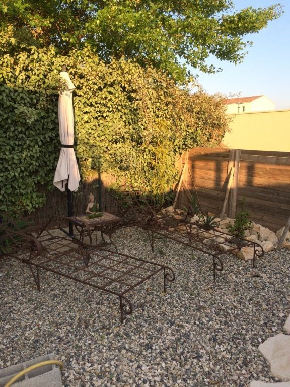 Vente maison / villa Vedene 222 000€ - Photo 2