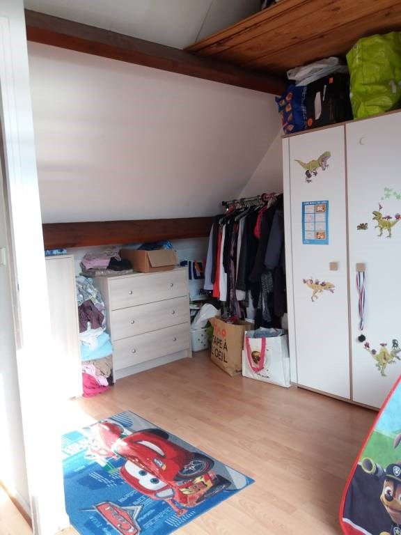 Location appartement Ollainville 641€ CC - Photo 5