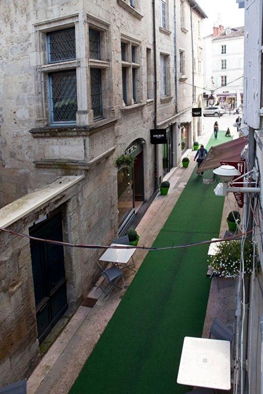 Location appartement Perigueux 349€ CC - Photo 7