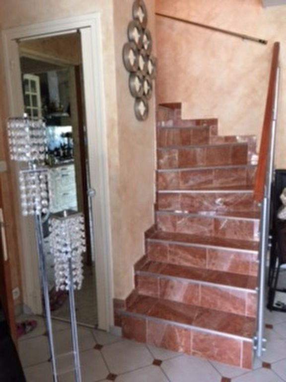 Vente appartement Valenton 200000€ - Photo 5