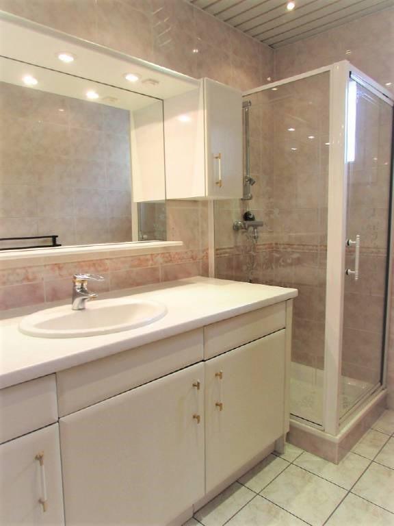 Vente appartement Voiron 179000€ - Photo 3