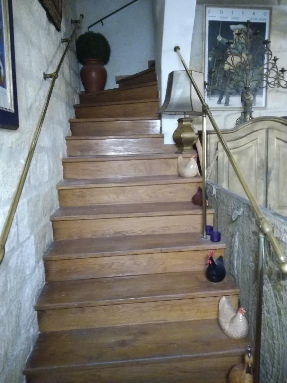 Sale house / villa Aigues mortes 405000€ - Picture 11
