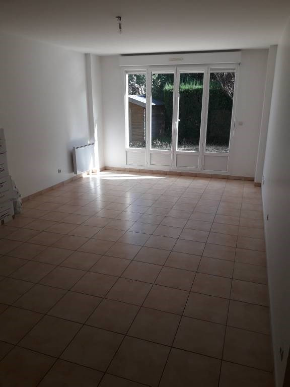 Location appartement Linas 1 201€ CC - Photo 2