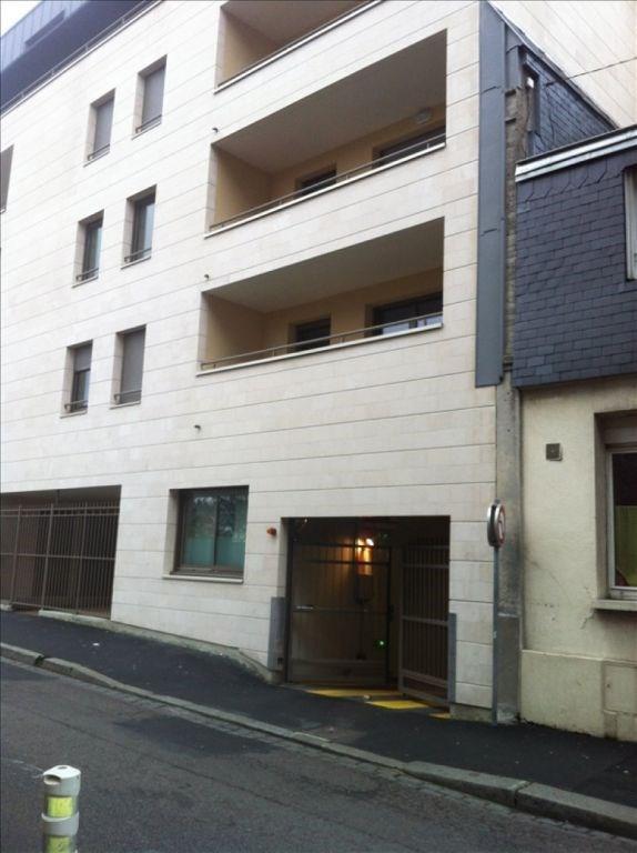 Alquiler  parking Rouen 80€ CC - Fotografía 2