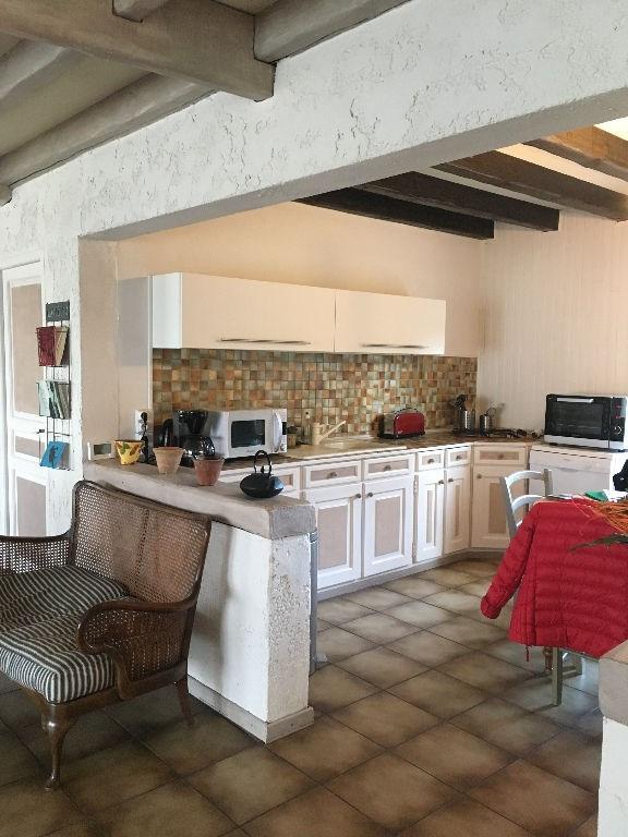Location maison / villa Leon 1070€ CC - Photo 4