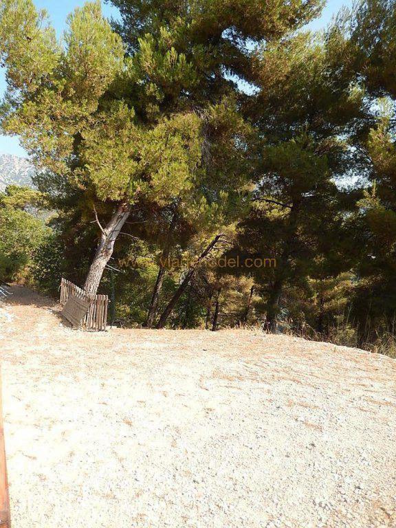 Пожизненная рента дом Roquebrune-cap-martin 335000€ - Фото 18