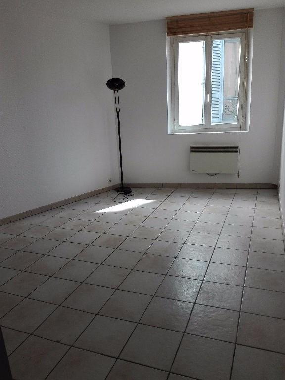 Location appartement Saint germain en laye 850€ CC - Photo 1