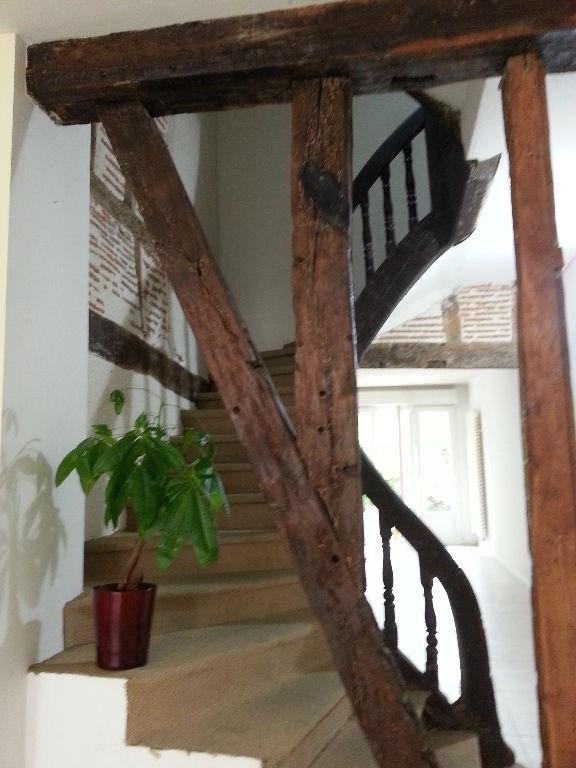 Vente maison / villa Agen 184000€ - Photo 2