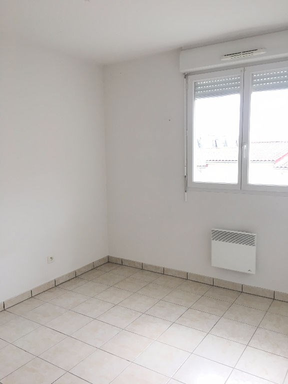Vente appartement Limoges 74 100€ - Photo 6