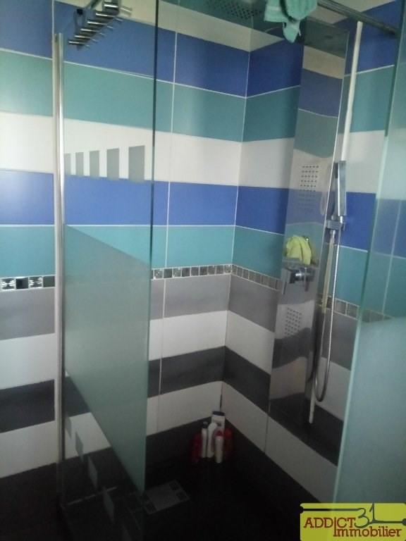 Vente maison / villa A 10 mn de lavaur 140000€ - Photo 6