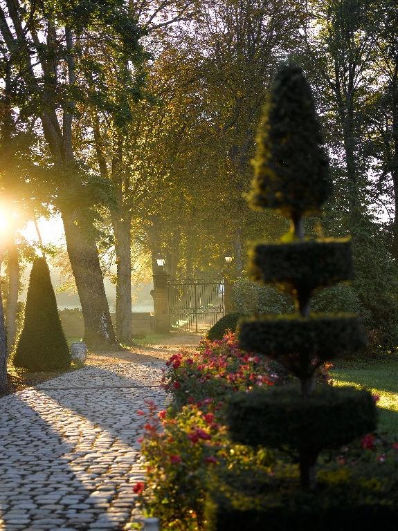 Vente de prestige château Chatillon sur chalaronne 2588000€ - Photo 11