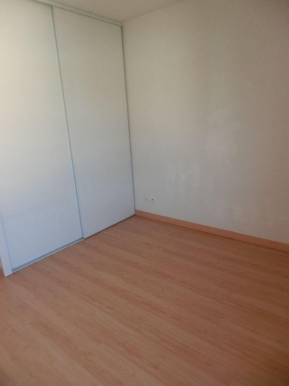 Vente appartement Aire sur l adour 83000€ - Photo 4