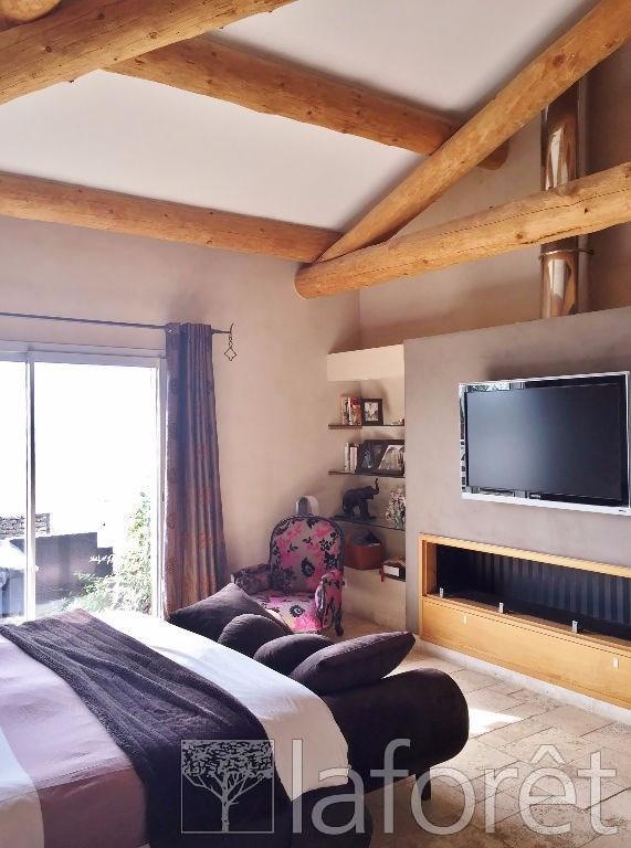 Deluxe sale house / villa La cote saint andre 865000€ - Picture 7
