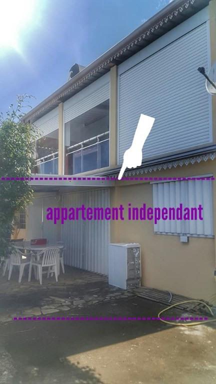 Vente maison / villa La possession 375000€ - Photo 6