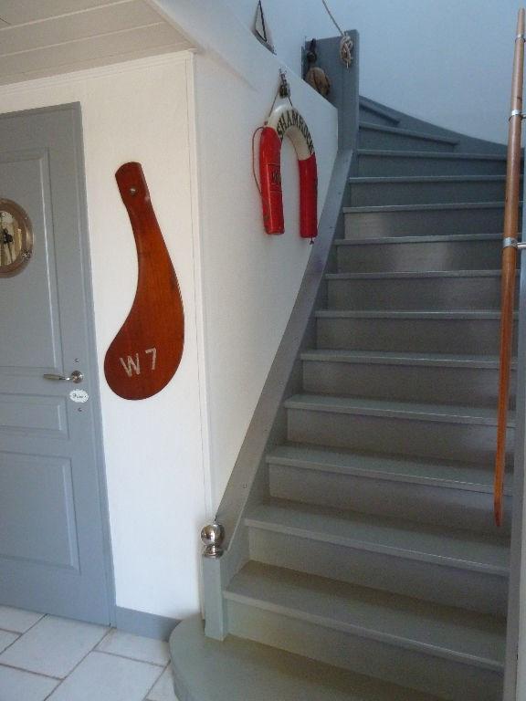 Vente maison / villa La jarrie 348000€ - Photo 7