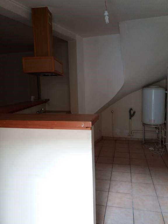 Location appartement Linas 796€ CC - Photo 4