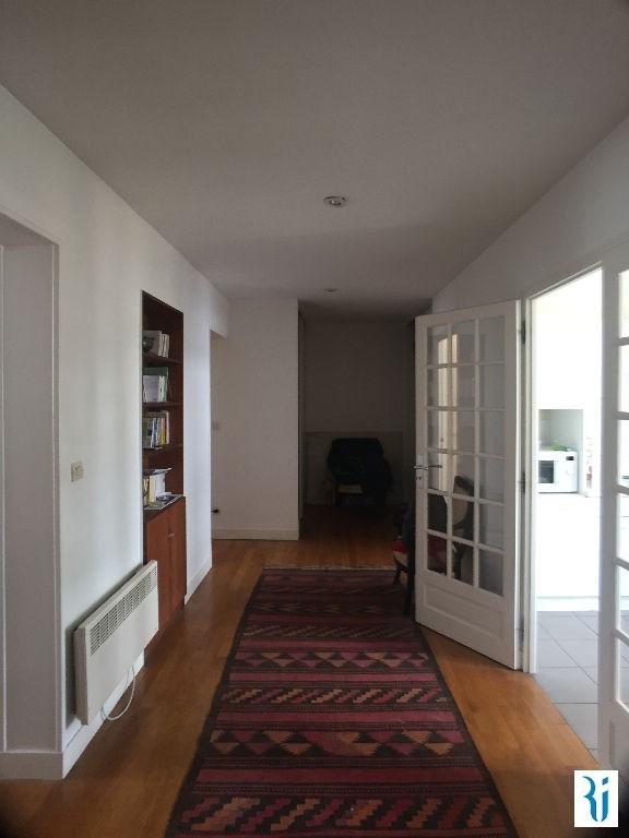 Alquiler  apartamento Rouen 685€ CC - Fotografía 4