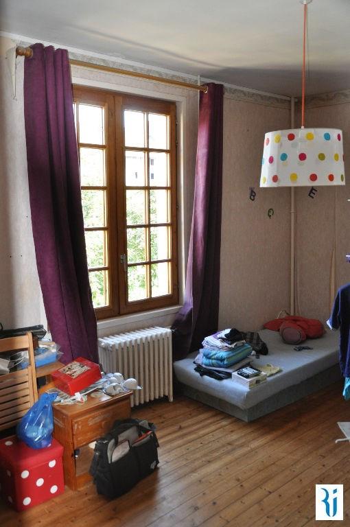 Verkauf haus Sotteville les rouen 288000€ - Fotografie 6