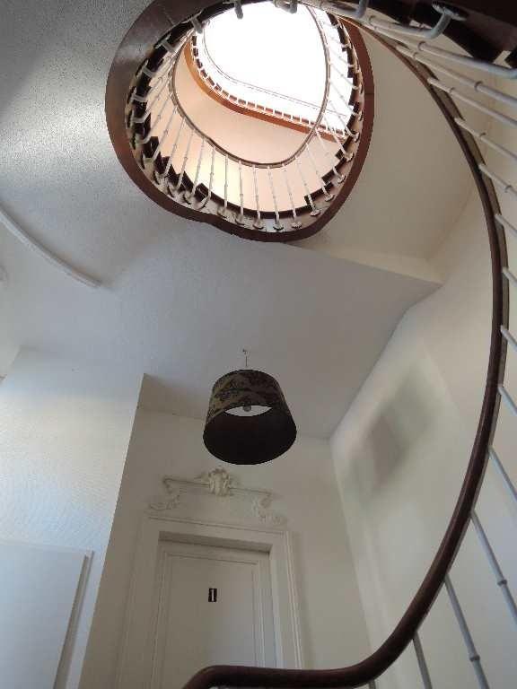 Sale apartment Bagneres de luchon 217000€ - Picture 6
