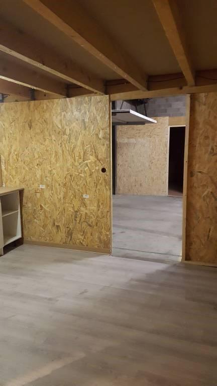 Rental empty room/storage Avrainville 581€ CC - Picture 9
