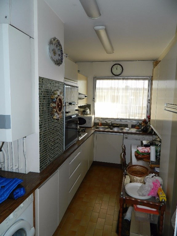Vente appartement Meaux 241500€ - Photo 6