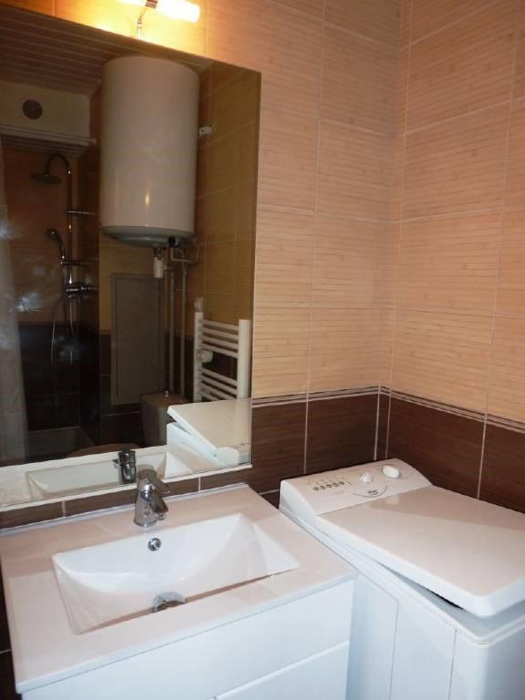 Location appartement Echirolles 375€ CC - Photo 4